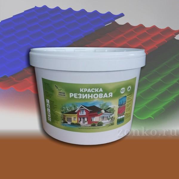 краска для пола по бетону купить