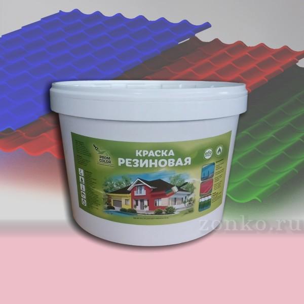 краска для фасада деревянного дома купить