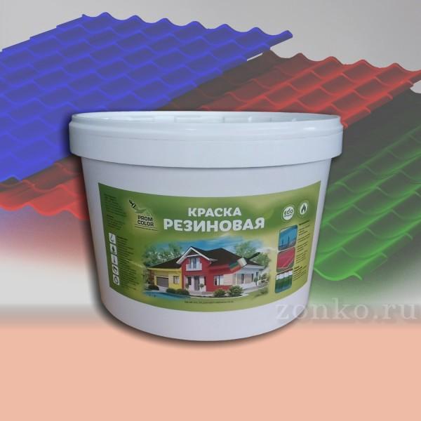 краска для бетонного пола в гараже купить