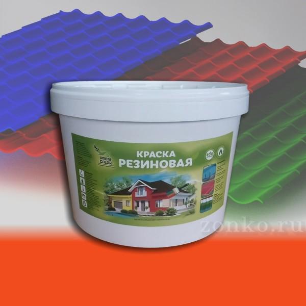 краска для кирпича для внутренней отделки купить