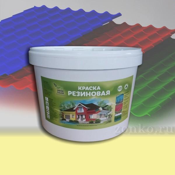 краска для деревянных фасадов купить