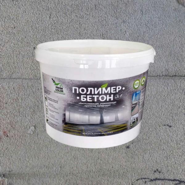 обеспыливание бетона упрочнение бетона купить