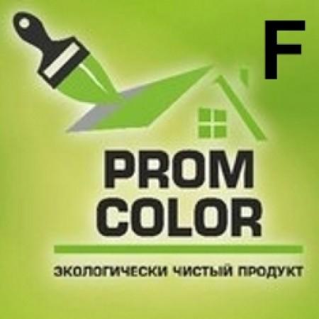 Краска фасадная PromColor - F.  г. Рязань