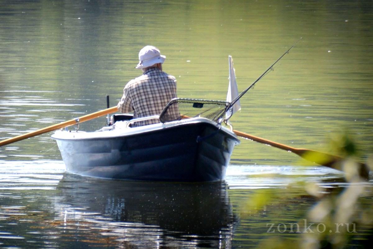 Резиновая краска для лодок