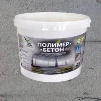 Полимер-бетон
